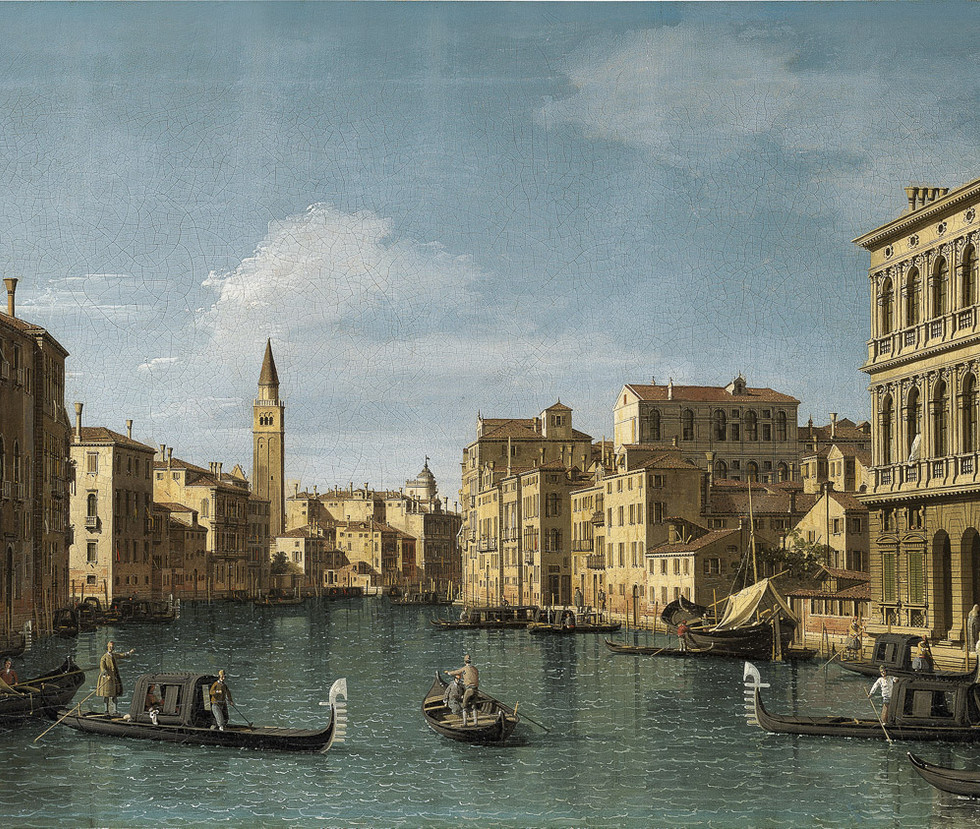 ANTCanaletto_-_The_Grand_Canal_looking_n