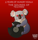 the sounds of techno 2018.jpg