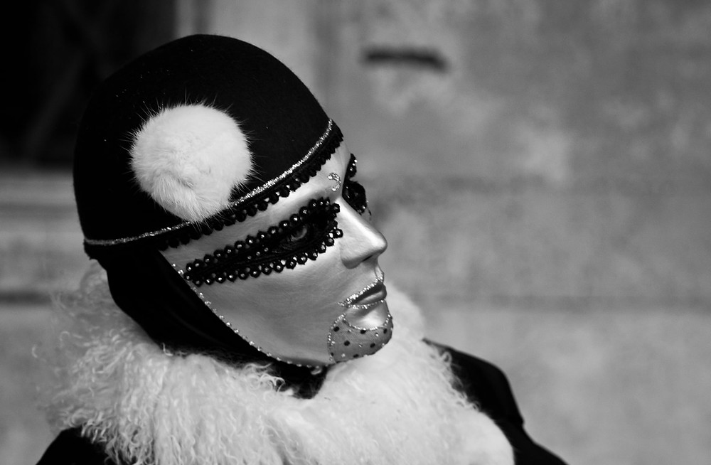 Carnavales pasados. Foto: Stefan Insam from Bolzano, Italy, CC BY-SA 2.0 <https://creativecommons.org/licenses/by-sa/2.0>