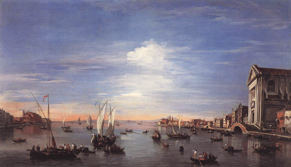 ANTFrancesco_Guardi_-_The_Giudecca_Canal