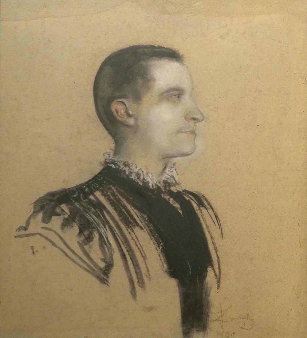 Giorgio Franchetti