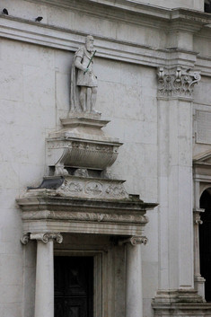 Vincenzo Capello, noble veneciano