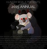 2015 annual.jpg