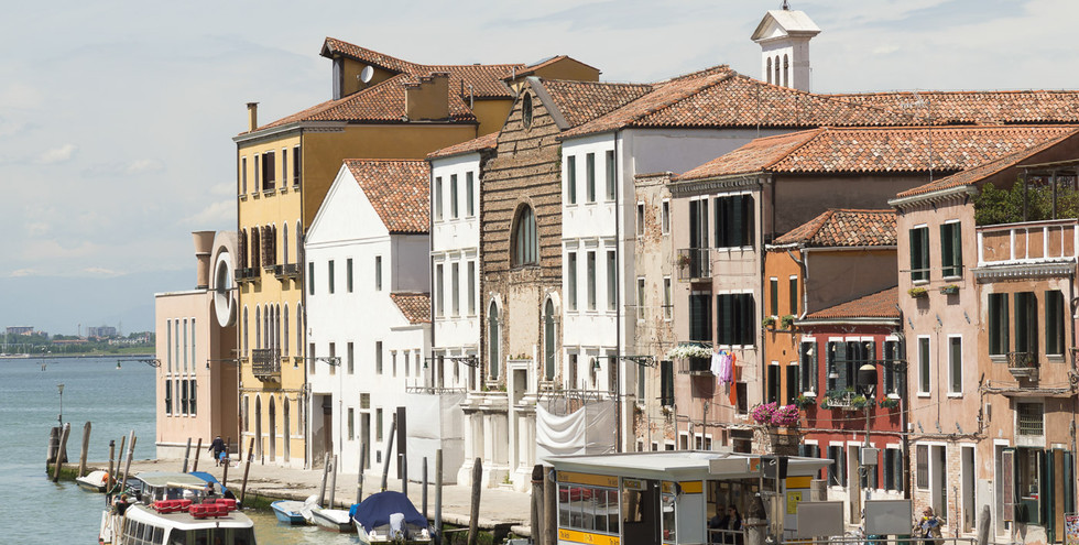 PrincipalAppontement_tre_archi_Venezia.j