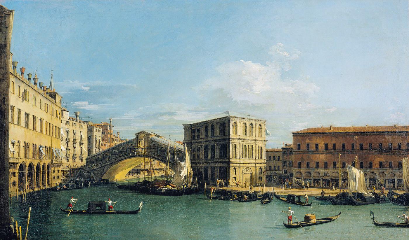 ANTCanaletto_-_Rialto_Bridge_from_the_No