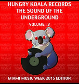 Miami music week 2015.jpg