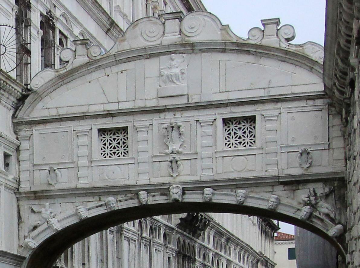 Detalle puente