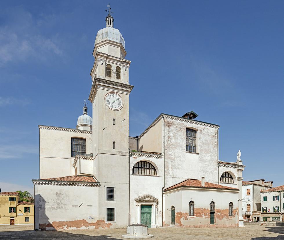 Principal09052015-Église_dell'Angelo_Ra