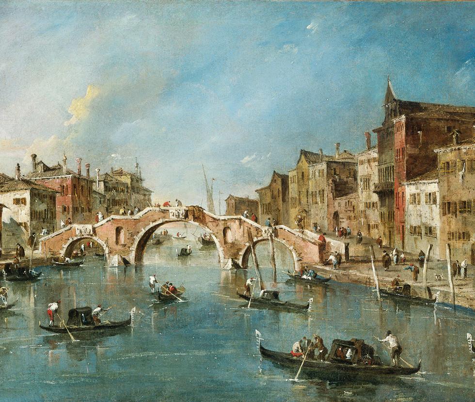 Francesco_Guardi,_View_on_the_Cannaregio