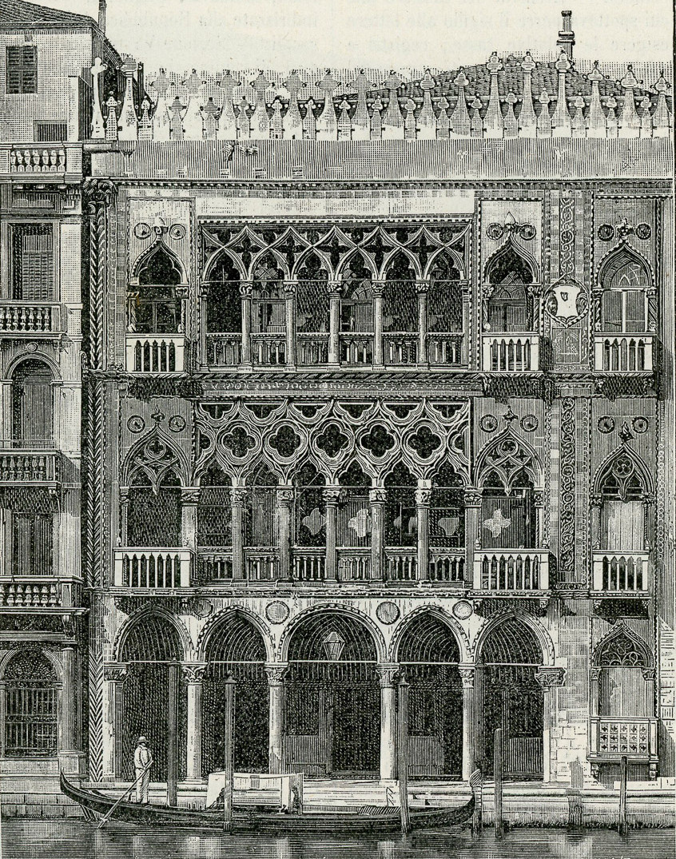 ANTVenezia_Palazzo_Cà_d_Oro1902.jpg