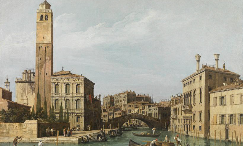 Canaletto_(II)_033.jpg