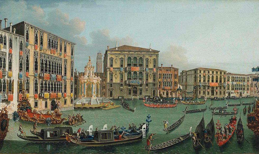 1024px-The_Regatta_on_the_Grand_Canal,_V