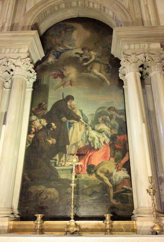 ChiesaRocco8.jpg
