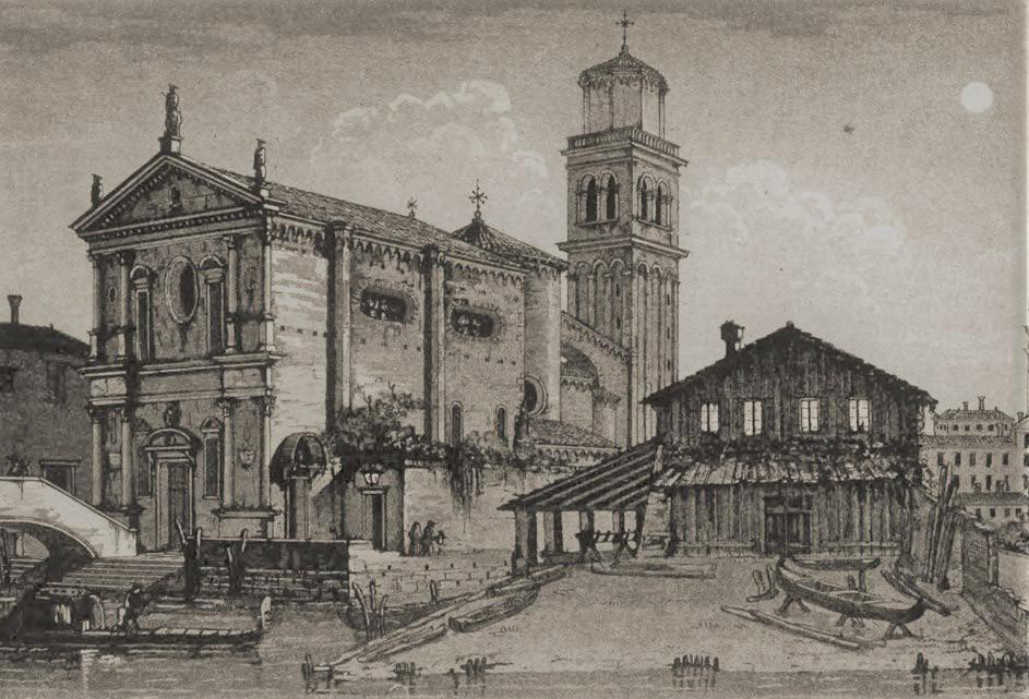 1872ANTLaxxari.jpg