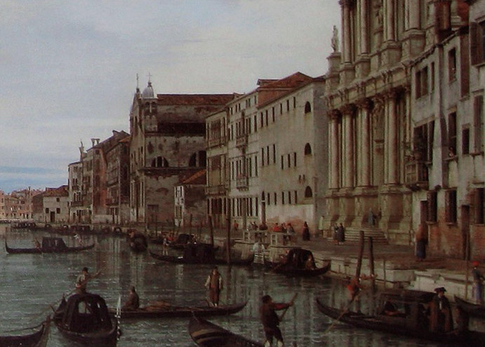 ANT_Canaletto_-_The_Grand_Canal_with_S._