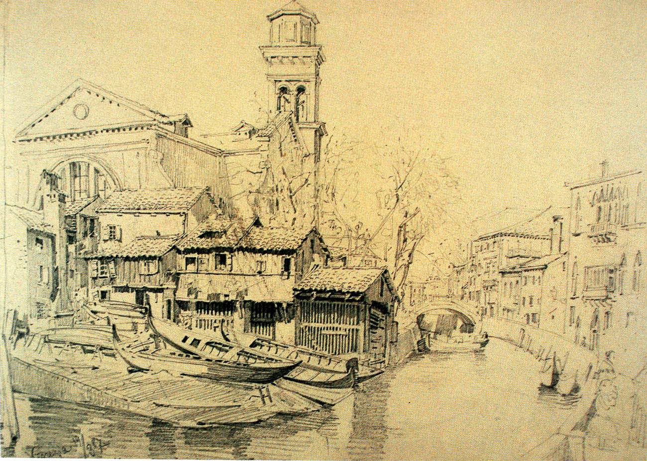 Año 1887