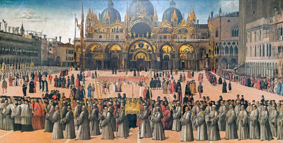 ANTAccademia_-_Procession_in_piazza_San_