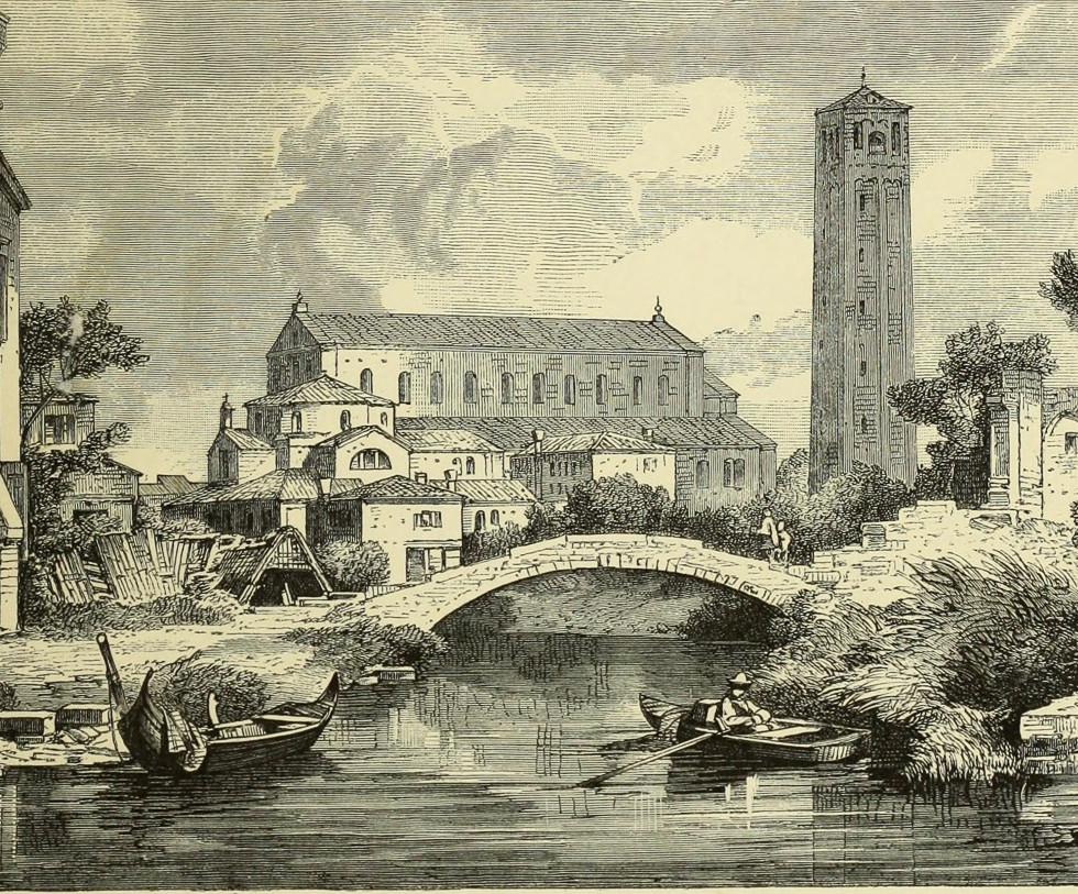1877ANTTorcello.jpg