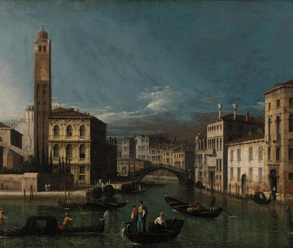 ANTCanaletto_(Giovanni_Antonio_Canal)_-_