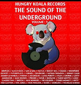sounds of the underground 2014.jpg