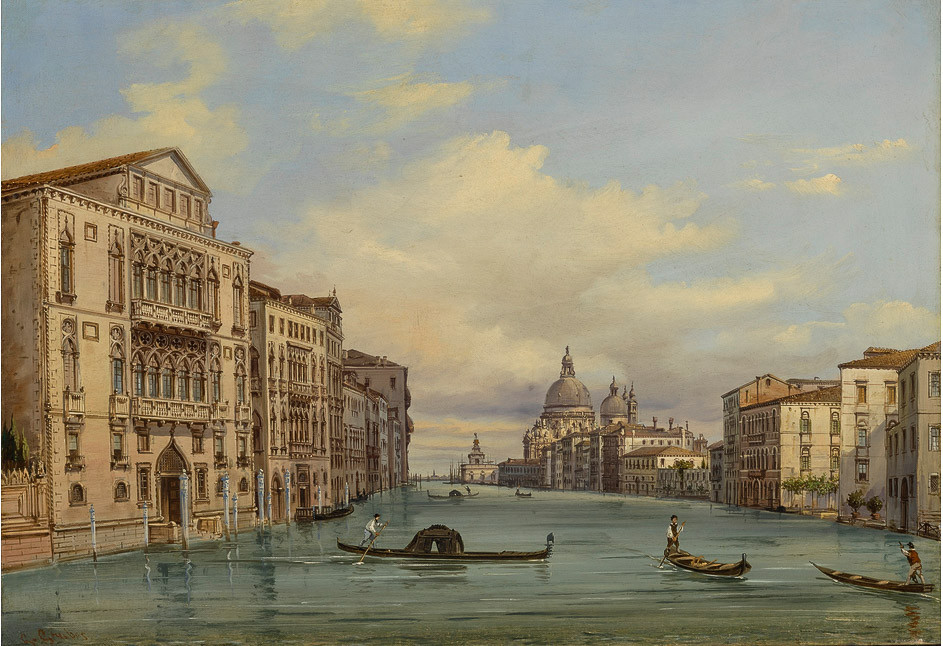 VENICE,_A_VIEW_OF_THE_GRAND_CANAL_FROM_T