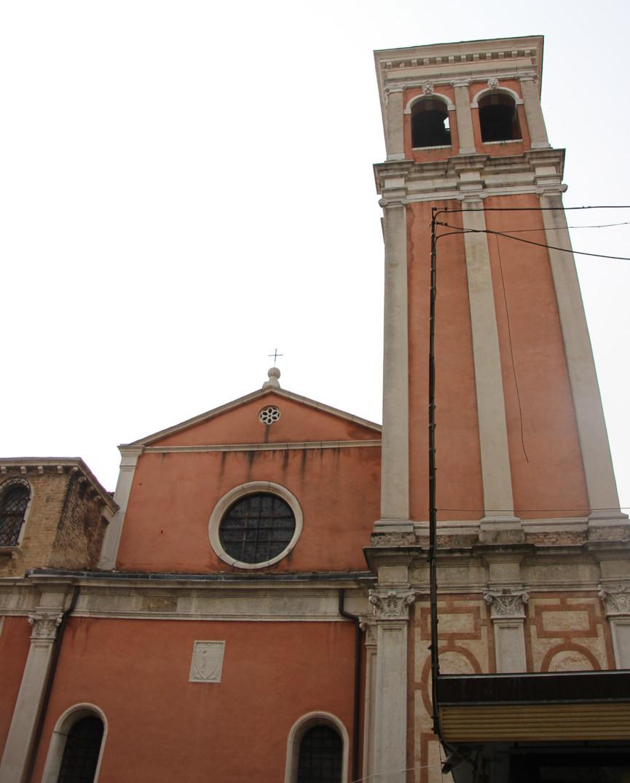 PrincipalGiovanniCrisostomo1.jpg