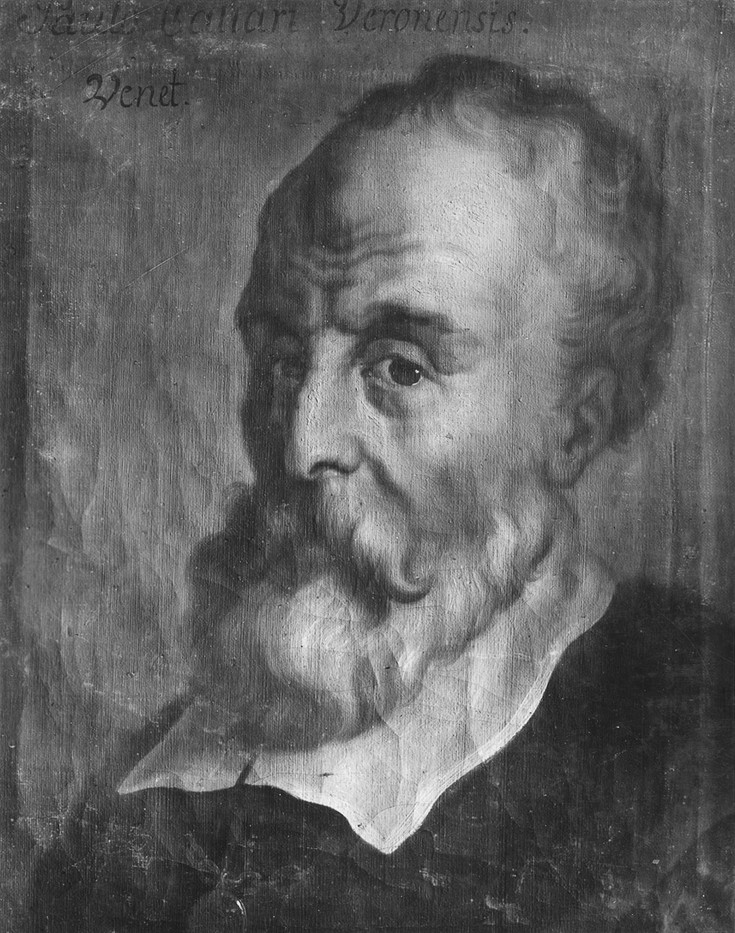 Paolo Veronés