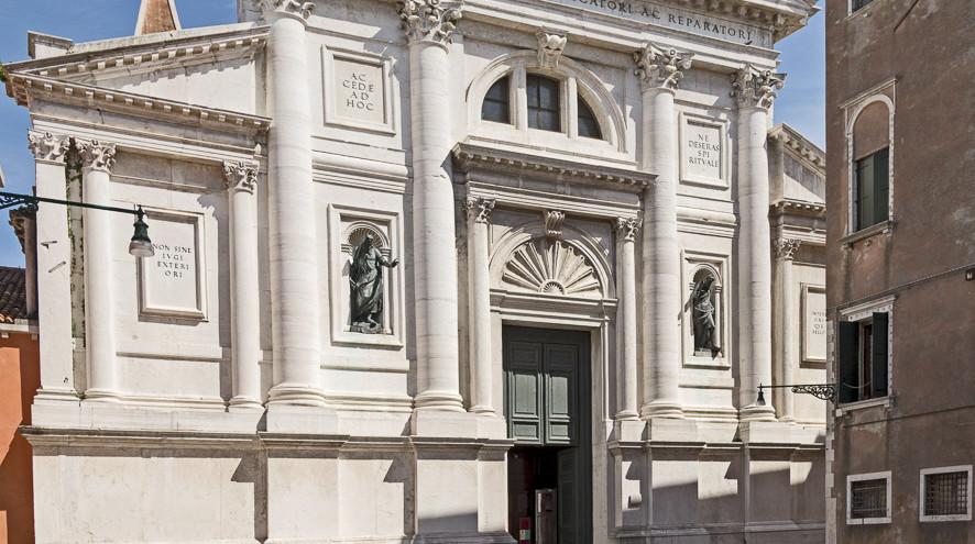 PrincipalFacade_of_San_Francesco_della_V