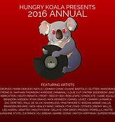 2016 Annual.jpg