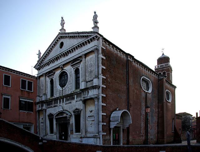 PrincipalVenedig_Kirche_San_Sebastiano.j