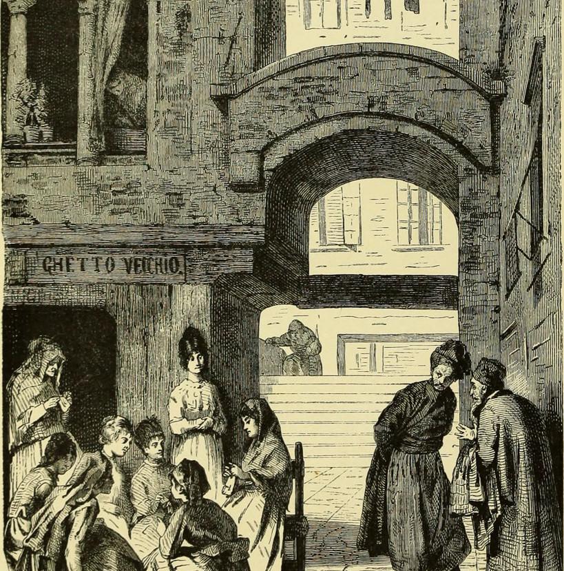 1870ANTGhuetto.jpg
