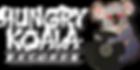 HKR_Logo_WhiteV1.png