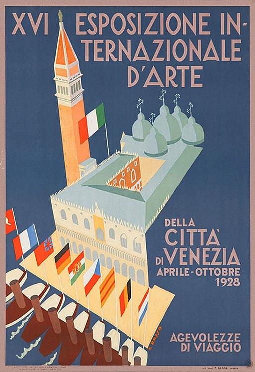 XVI_Biennale_di_Venezia_1928.jpg