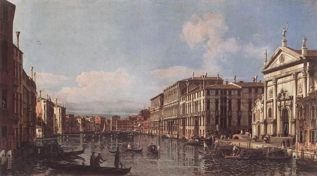 Bernardo_Bellotto,_il_Canaletto_-_View_o