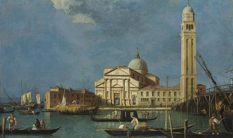ANTCanaletto_-_Venice_S._Pietro_in_Caste