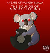 the sounds of minimal techno 2018.jpg