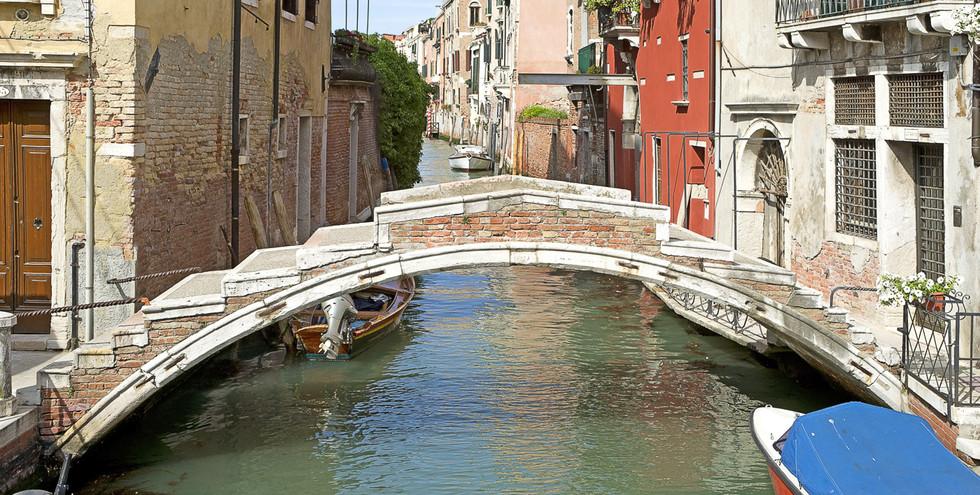 Ponte_Chiodo_-_Rio_San_Felice_Venezia.jp