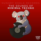 The sounds of minimal techno 2019.jpg