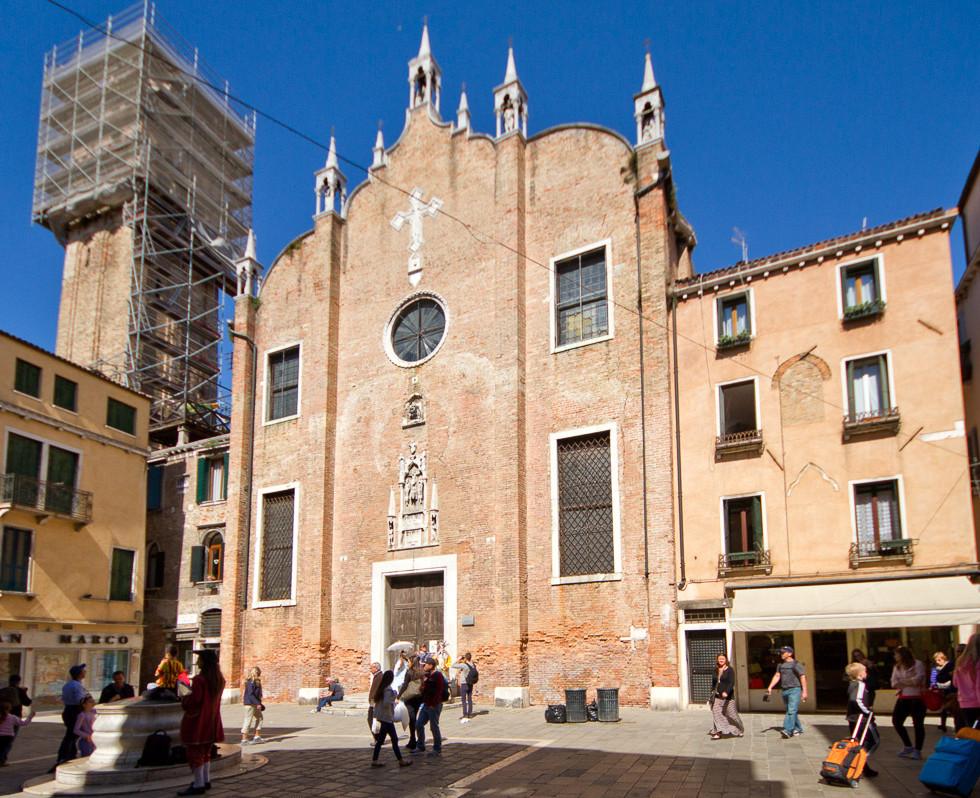 PrincipalCannaregio,_30100_Venice,_Italy