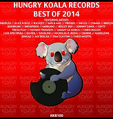 2014 Annual.jpg