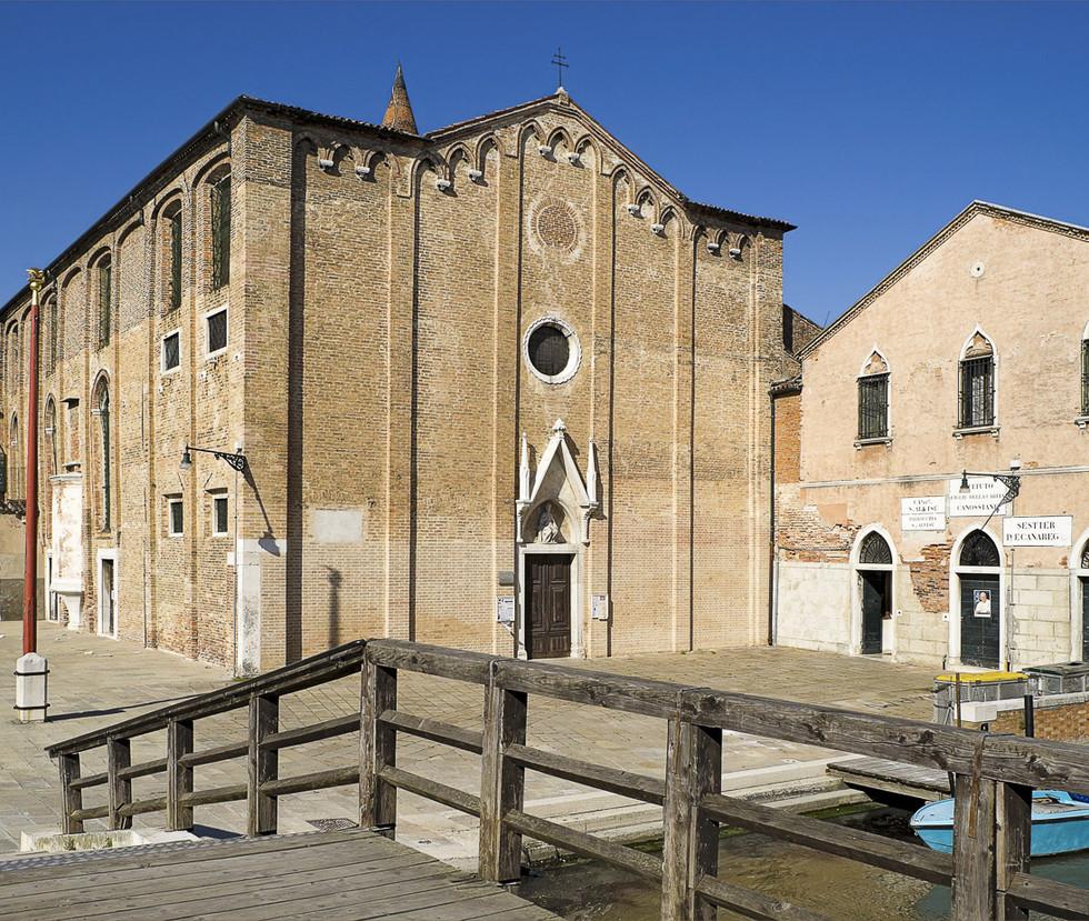 Chiesa_Sant'Alvise.jpg