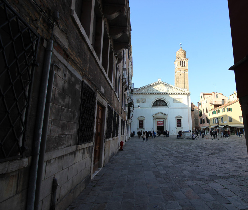 SanMaurizio1.jpg