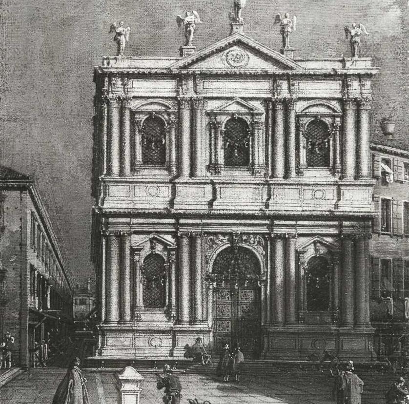 ANT Canaletto_-_Veduta_di_Venezia_con_la