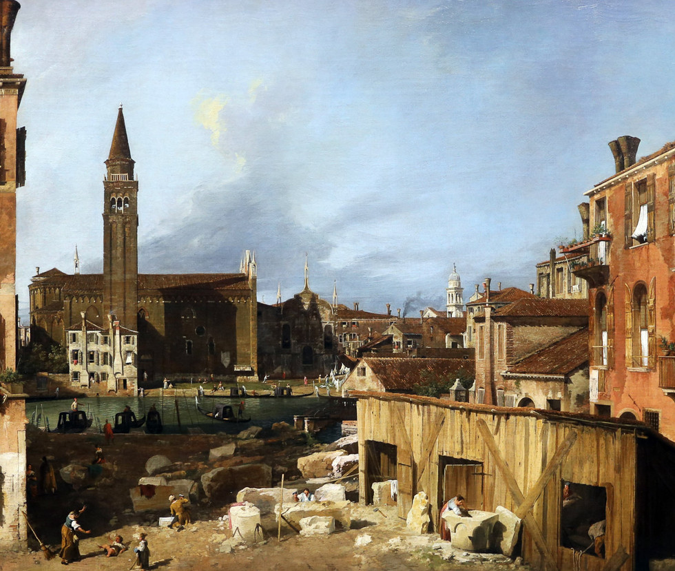 ANTCanaletto,_venezia,_campo_san_vidal_e
