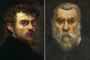 El Tintoretto: el pintor rebelde de Venecia