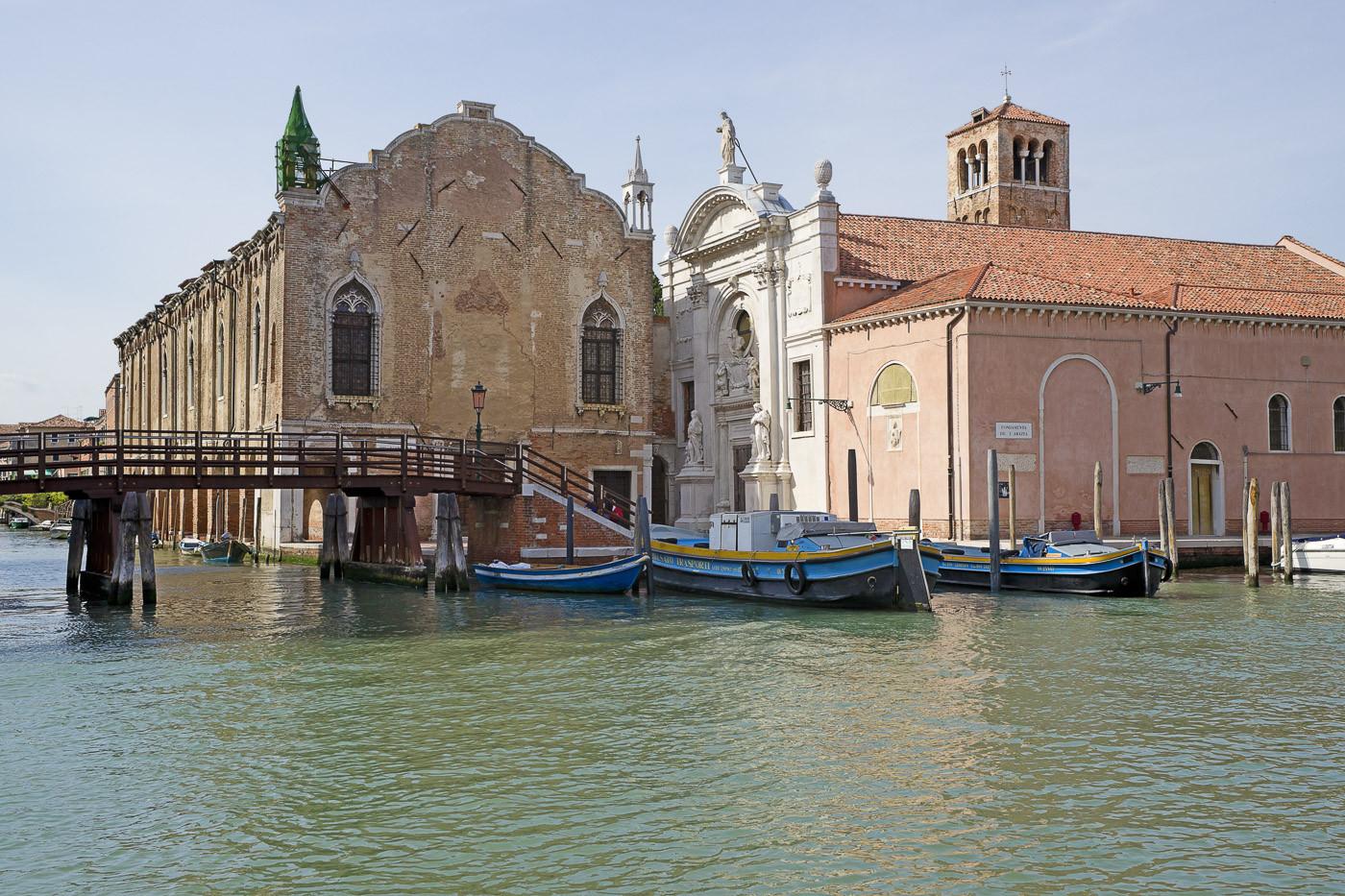 Abbazia_della_Misericordia_Venezia2.jpg
