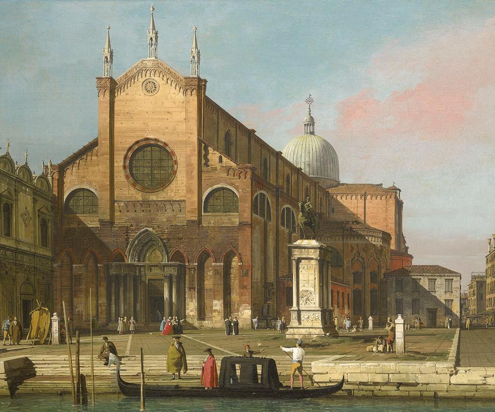 ANTCanaletto_(1697-1768),_Venezia,_campo