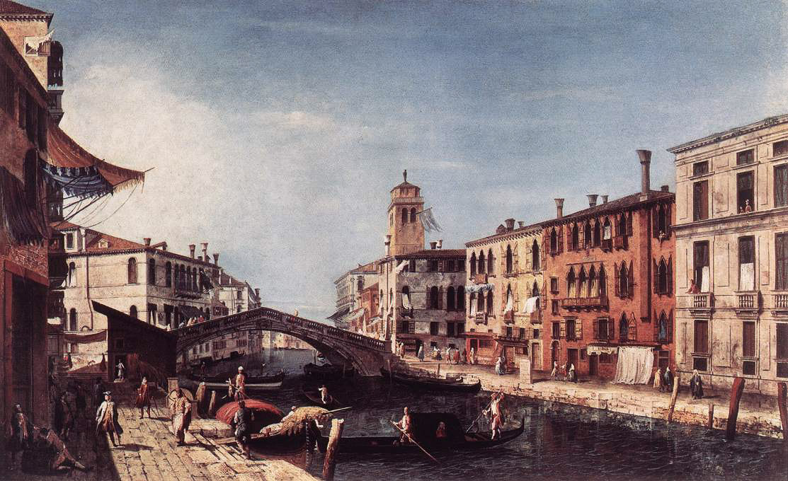 ANTMichele_Marieschi_-_View_of_the_Rio_d