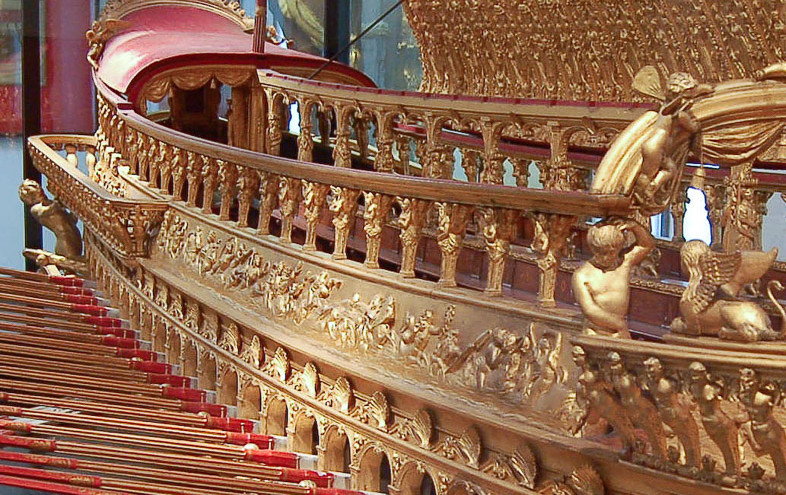 Side_of_a_Model_of_the_Bucintoro_in_Veni