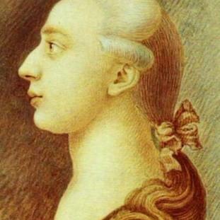 Siguiendo al seductor Casanova